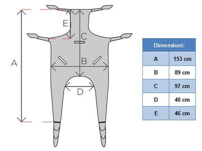 dimensiuni-rp881