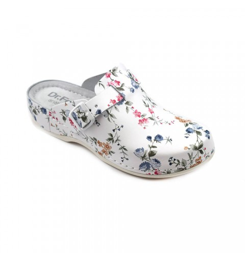 Saboti medicali Dr. Feet ART.2416/6 HP 42