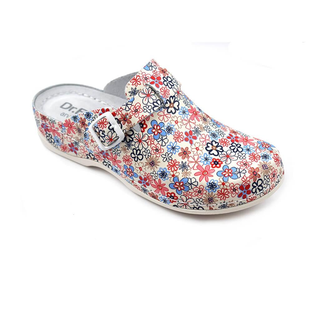 Saboti medicali Dr. Feet ART.2416/6 HP 338 V4