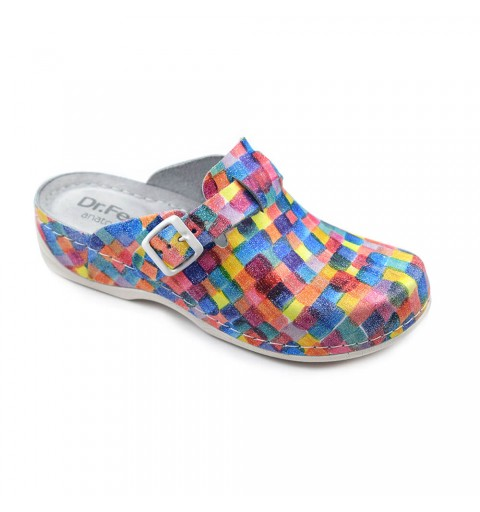 Saboti medicali Dr. Feet ART.2416/6 HP 348