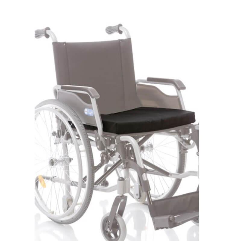 Perna pentru carucioare cu rotile - CPA100