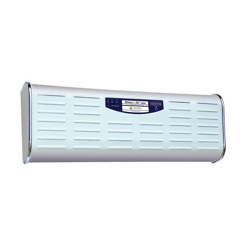 Lampa bactericida UV 45W pentru dezinfectia aerului