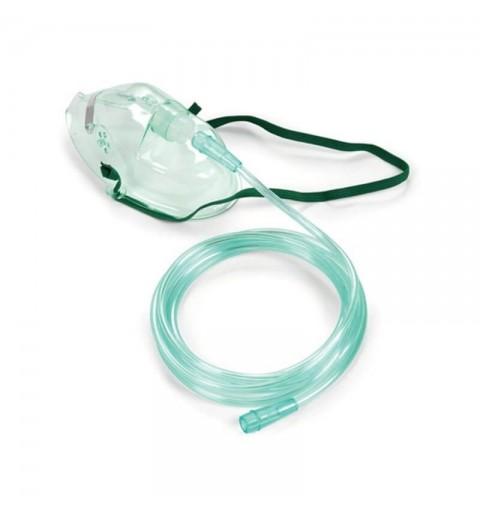 Masca de oxigen adult - os320