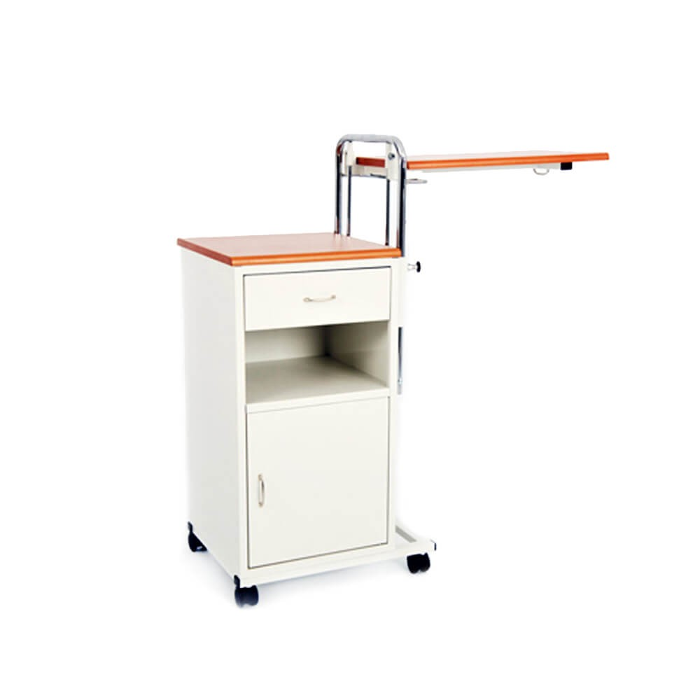 RESIGILAT: Noptiera cu sertar si dulap - DOL90105201