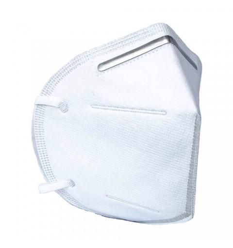 Masca protectie KN95, clasa de protectie FFP2