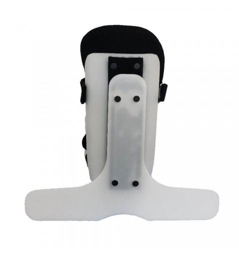 Glezniera fixa imobilizare cu dispozitiv antirotator - ARA51Y