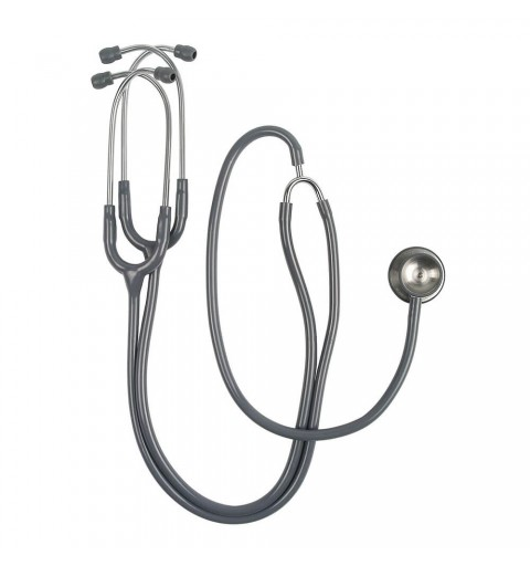 Stetoscop Riester Teaching duplex®