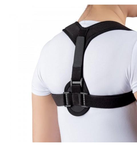 Orteza cervico-toracica pentru corectarea posturii - ARM312