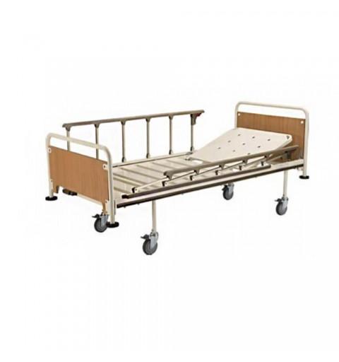 Pat de spital mecanic XHS20-G