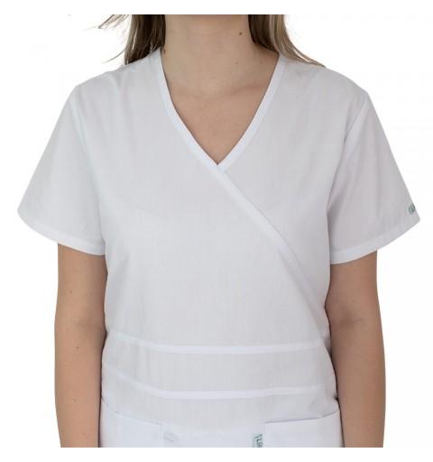 Costum medical femei, 181, Lotus 1