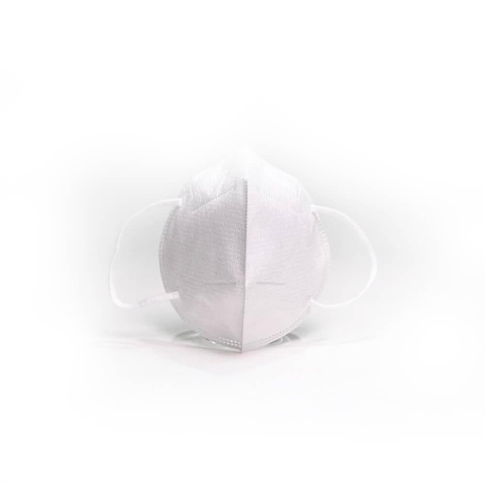 Masti protectie FFP2, set de 2 buc.