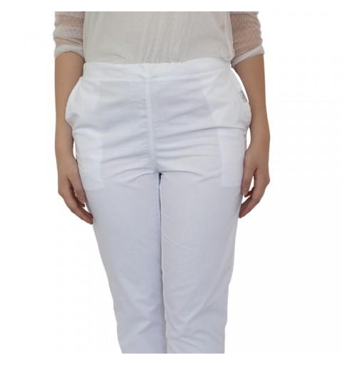 Pantalon unisex Lotus 4