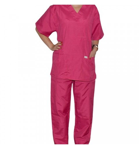 Costum medical Lotus MFTL,...