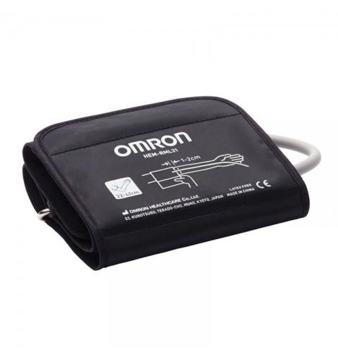 Tensiometru electronic de brat Omron M3