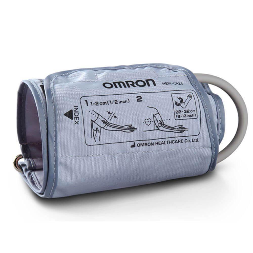 Manseta tensiometru Omron M 22-32 cm