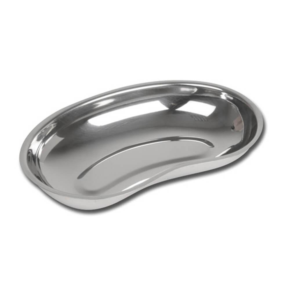 Tavita renala din inox, 480 ml - GIMA 26610