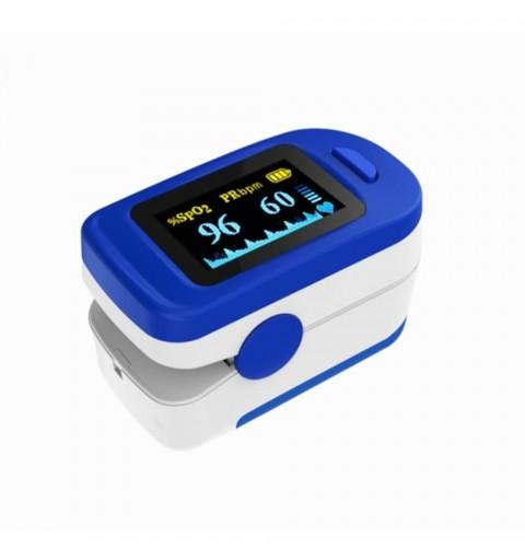 Pulsoximetru de deget - LTD899