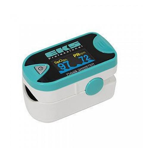 Pulsoximetru deget - LTD808