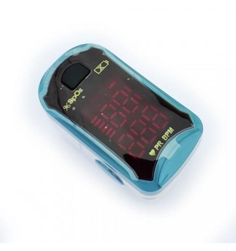 Pulsoximetru deget - LTD801