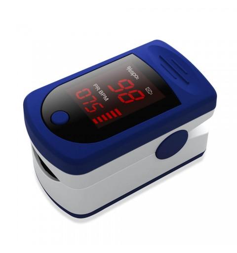 Pulsoximetru de deget AS-301-L