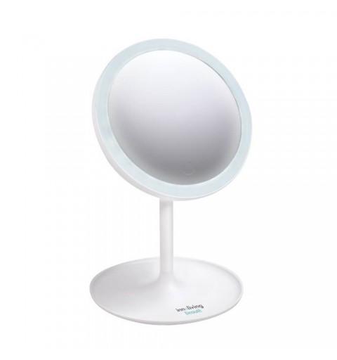 Oglinda cosmetica iluminare LED INN-803