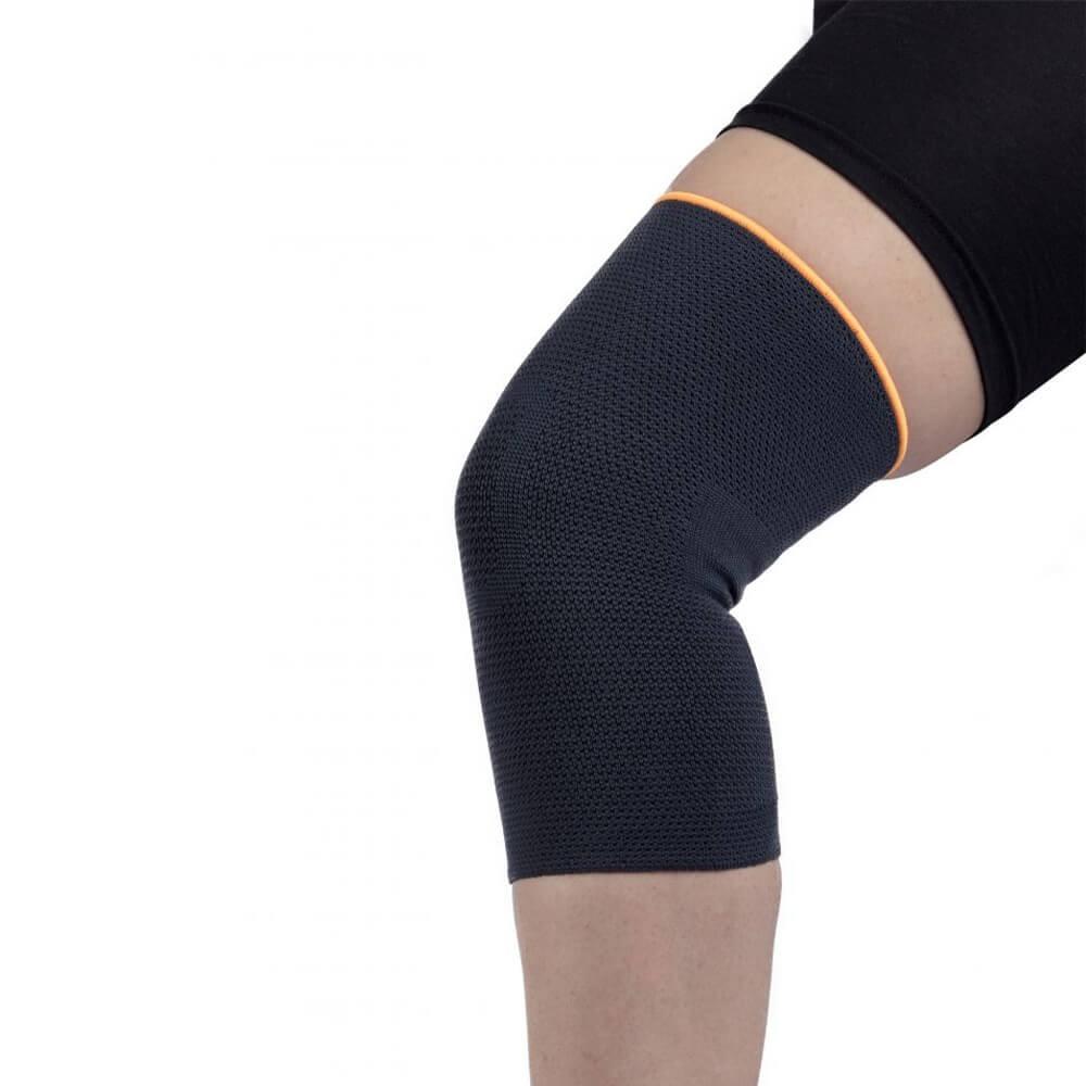 Orteza pentru genunchi - ARK2105