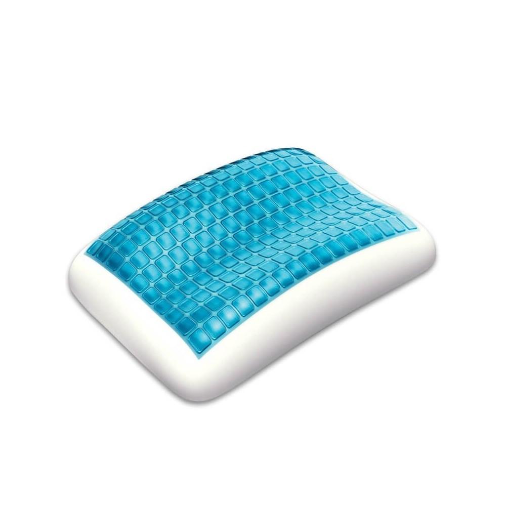 Perna cu gel incorporat -ARVP04
