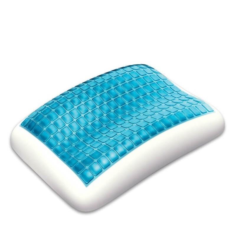 Perna cu gel incorporat - ARVP04