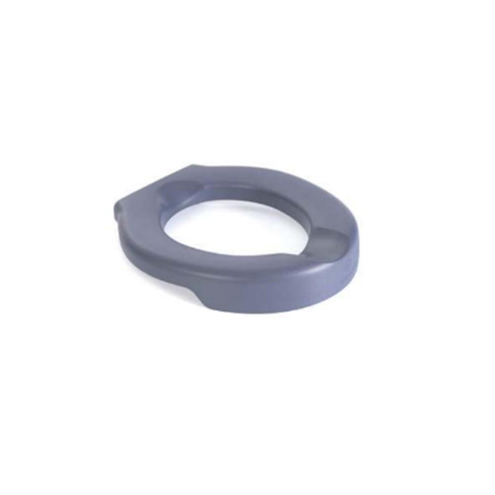 Inaltator WC de 6 cm fara capac - RP435-6