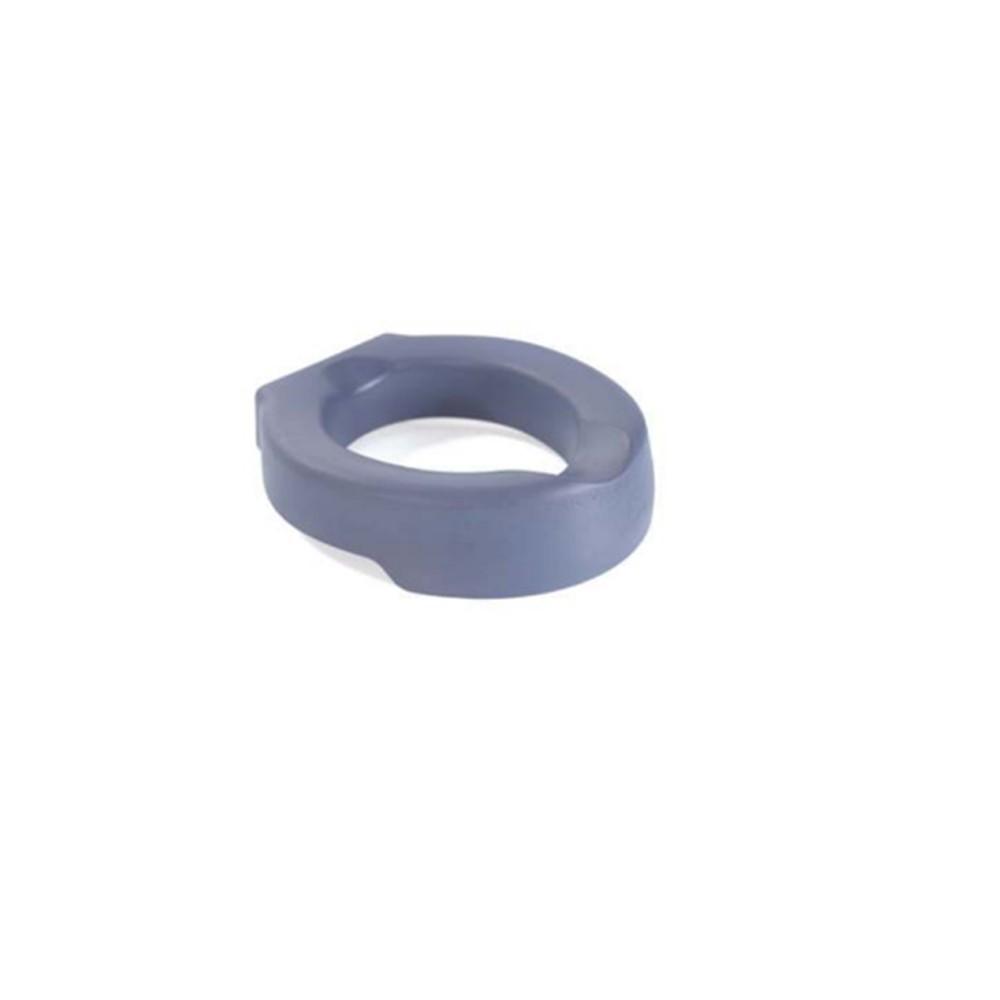 Inaltator WC de 10 cm fara capac - RP435-10