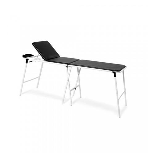 Canapea consultatie / masaj pliabila Moretti - MO396