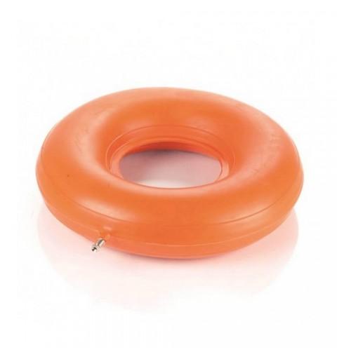 Colac cauciuc gonflabil rotund, 40 cm - ST304
