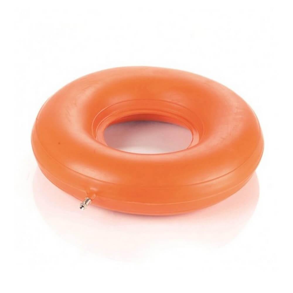 Colac cauciuc gonflabil rotund, 42,5 cm - ST305