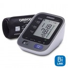Tensiometru Omron M6 Comfort IT