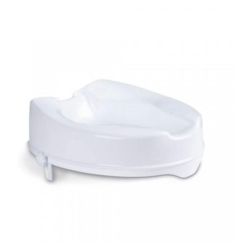 Inaltator WC de 10 cm fara capac - RP400-10