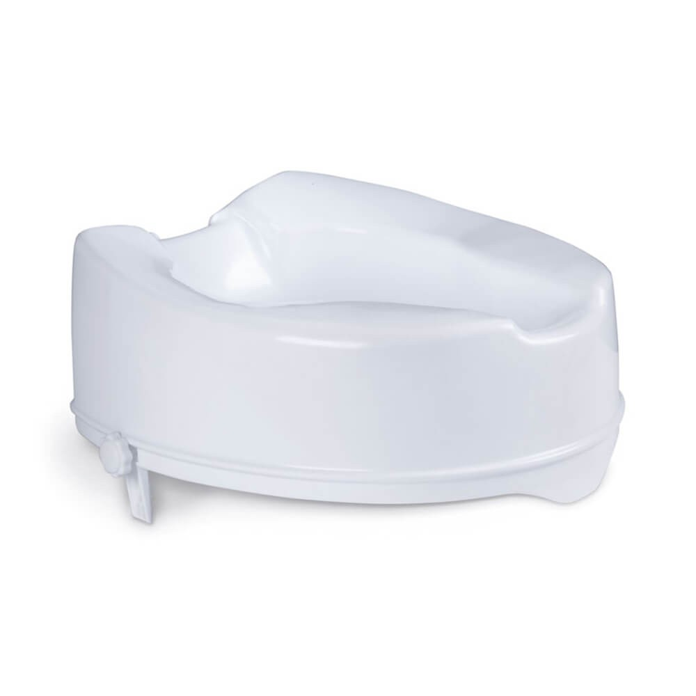 Inaltator WC de 14 cm fara capac - RP400-14