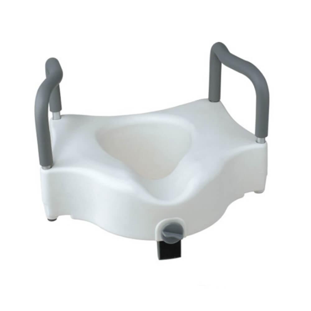 Inaltator wc cu manere - FS8141