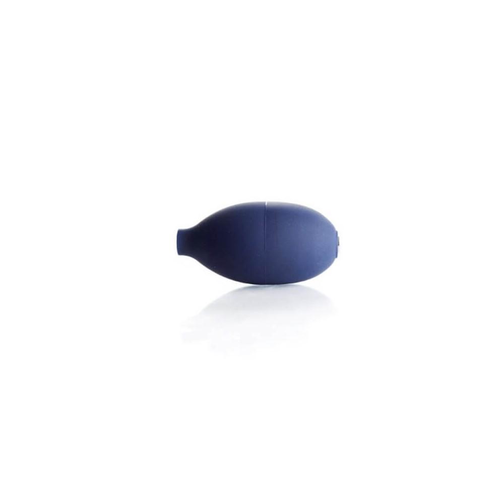 Para tensiometru cu supapa - DR301