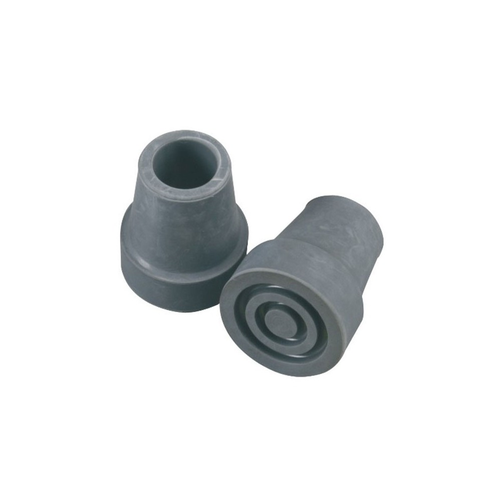 Dopuri antialunecare - RV7033