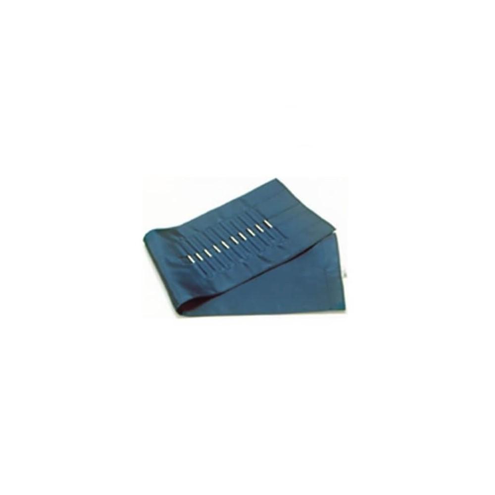 Manseta tensiometru MORETTI cu doua tuburi, pentru adulti, cu carlig - DR1426