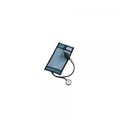 Manseta Riester pentru infuzie - MET PAK 500/1000 - RIE5275