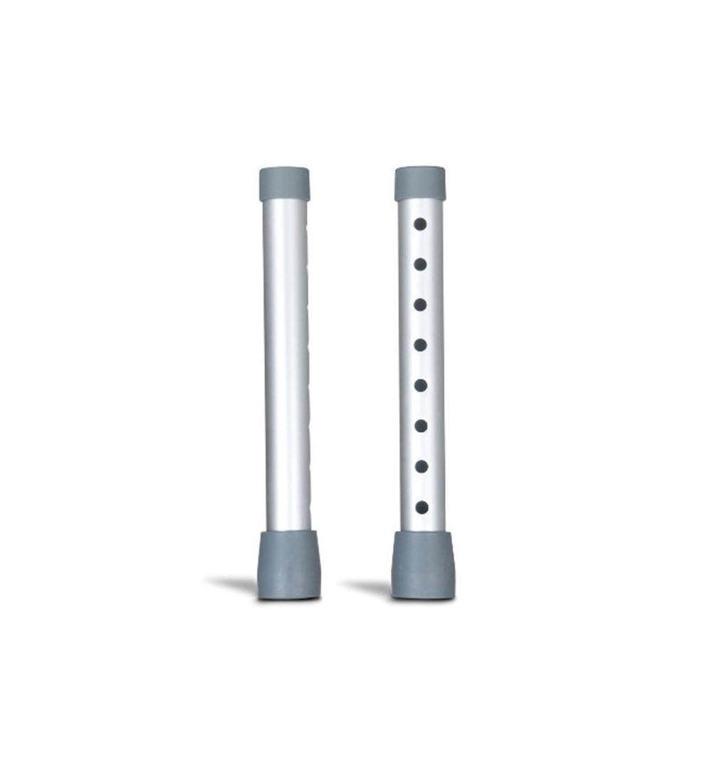 Picioare rezerva pentru cadre de mers, pereche - RV7056