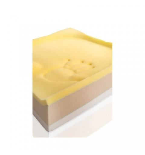 Perna din spuma de diferite densitati - ST709
