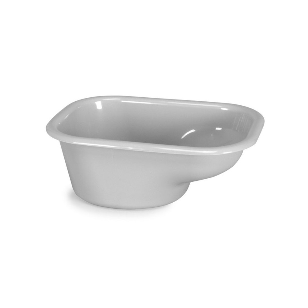 Vas WC Moretti - RCR150