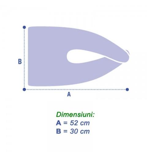 Centura pelviana - RP220