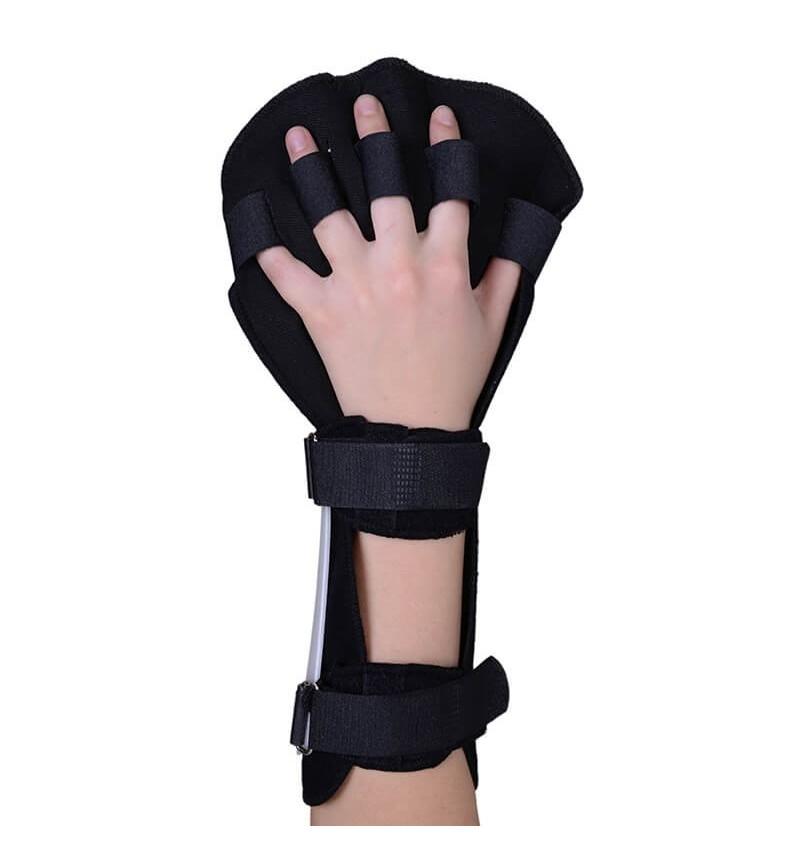 Orteza incheietura si degete - ARH32