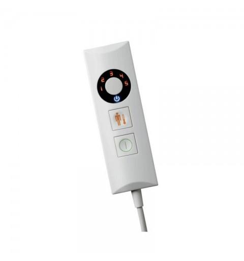 Perna electrica pentru gat si spate KYARA GENIUS LT591