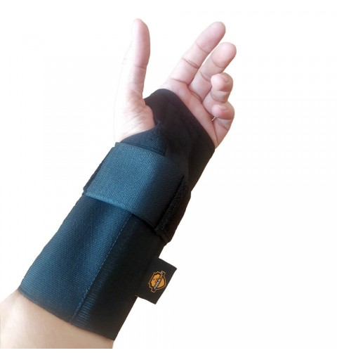 Orteza lunga cu atela pentru articulatia mainii - ARH19