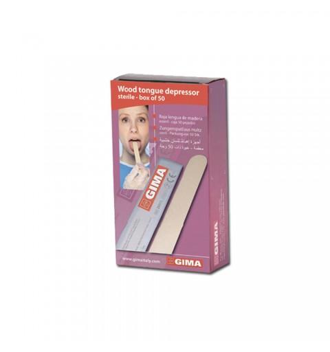 Apasator de limba steril - GMA25511