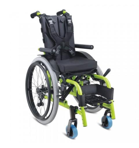 Carucior cu rotile, transport copii - FS980LQF8-35